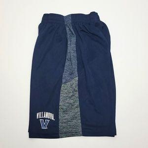 Villanova  Men's Short